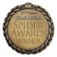 spiderfellow11thwinner_copia.jpg