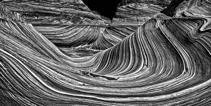THE DESERT OF SOULS - IL DESERTO DELLE ANIME (First Part-2012/2013)
