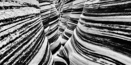 THE DESERT OF SOULS - IL DESERTO DELLE ANIME (Second Part-2013/2014)