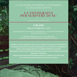 LabAuto_Milano_2020_10_24.jpg
