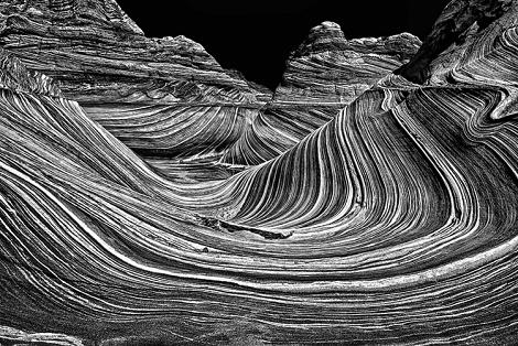 THE DESERT OF SOULS-IL DESERTO DELLE ANIME (2012-'14)