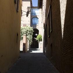 Siena 2016