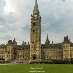 Ottawa 2017