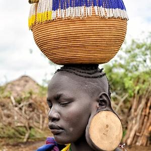 2011_ethiopia_mursi portraits