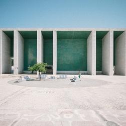 Geometry - Portugal