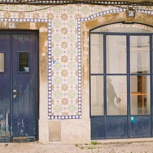 2015_portugal_barrios populares