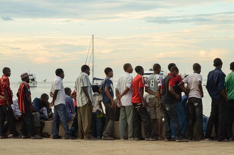 2011_tanzania_beachfront