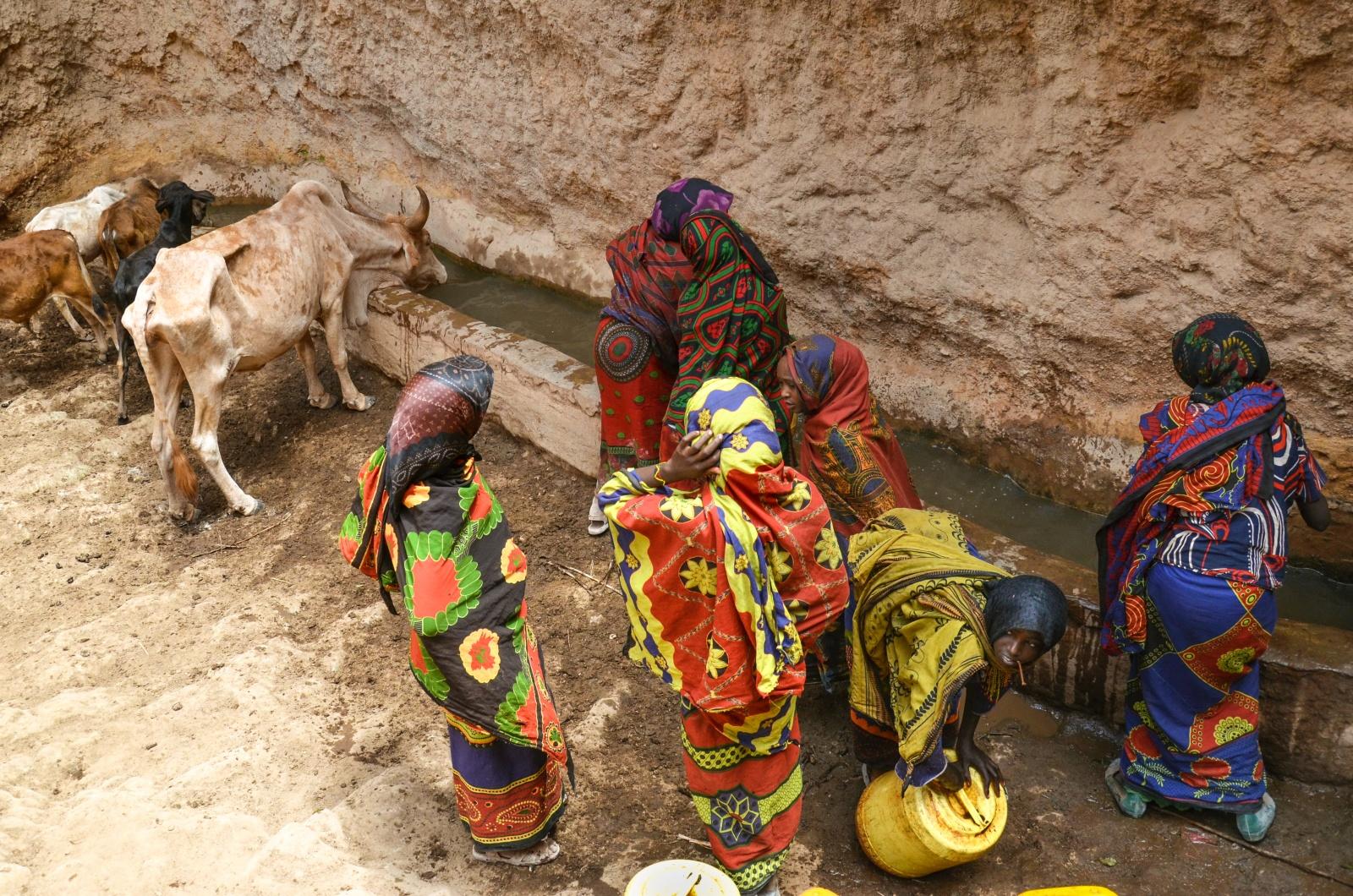 2011_ethiopia_singing wells