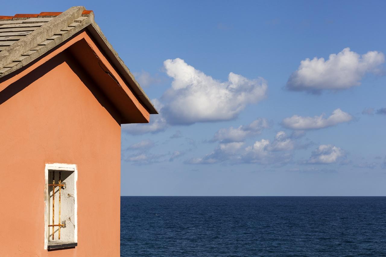 © Letizia Falini - letiziafalini.com