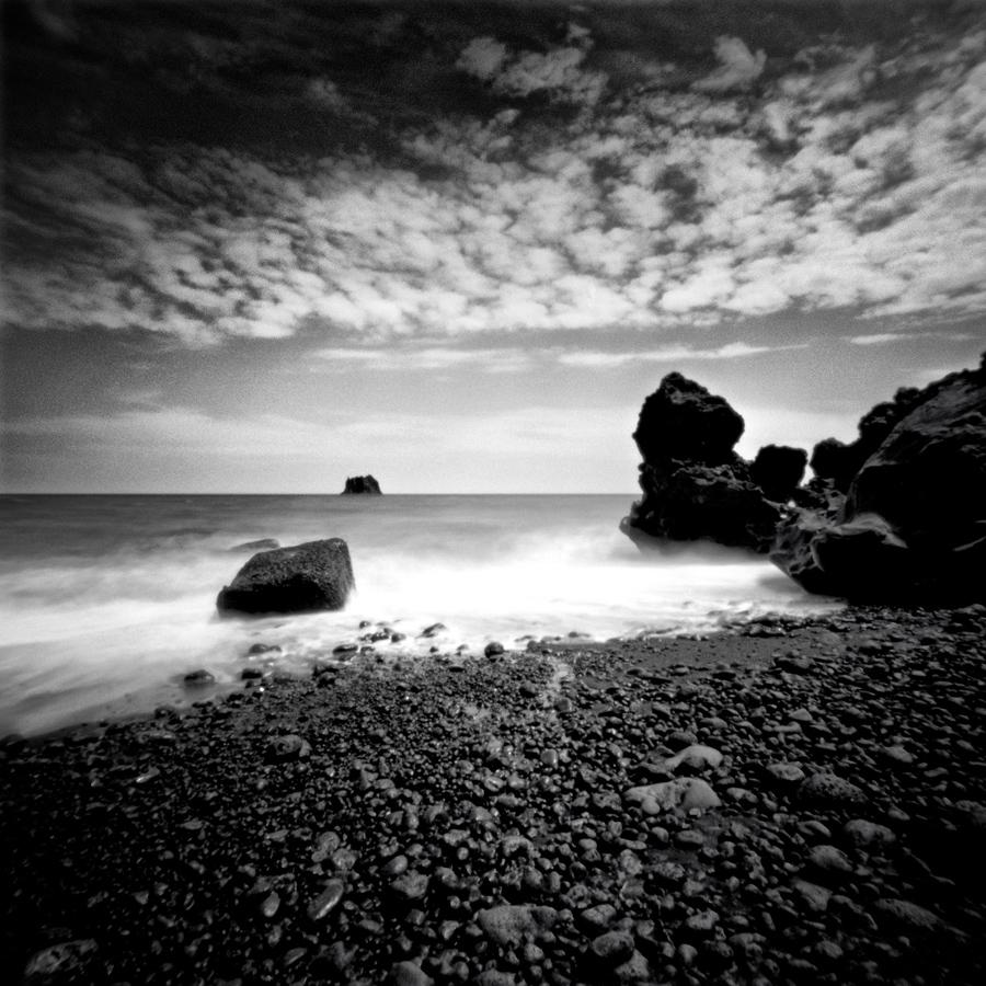 © Aurelio Bormioli - aureliobormioli.it