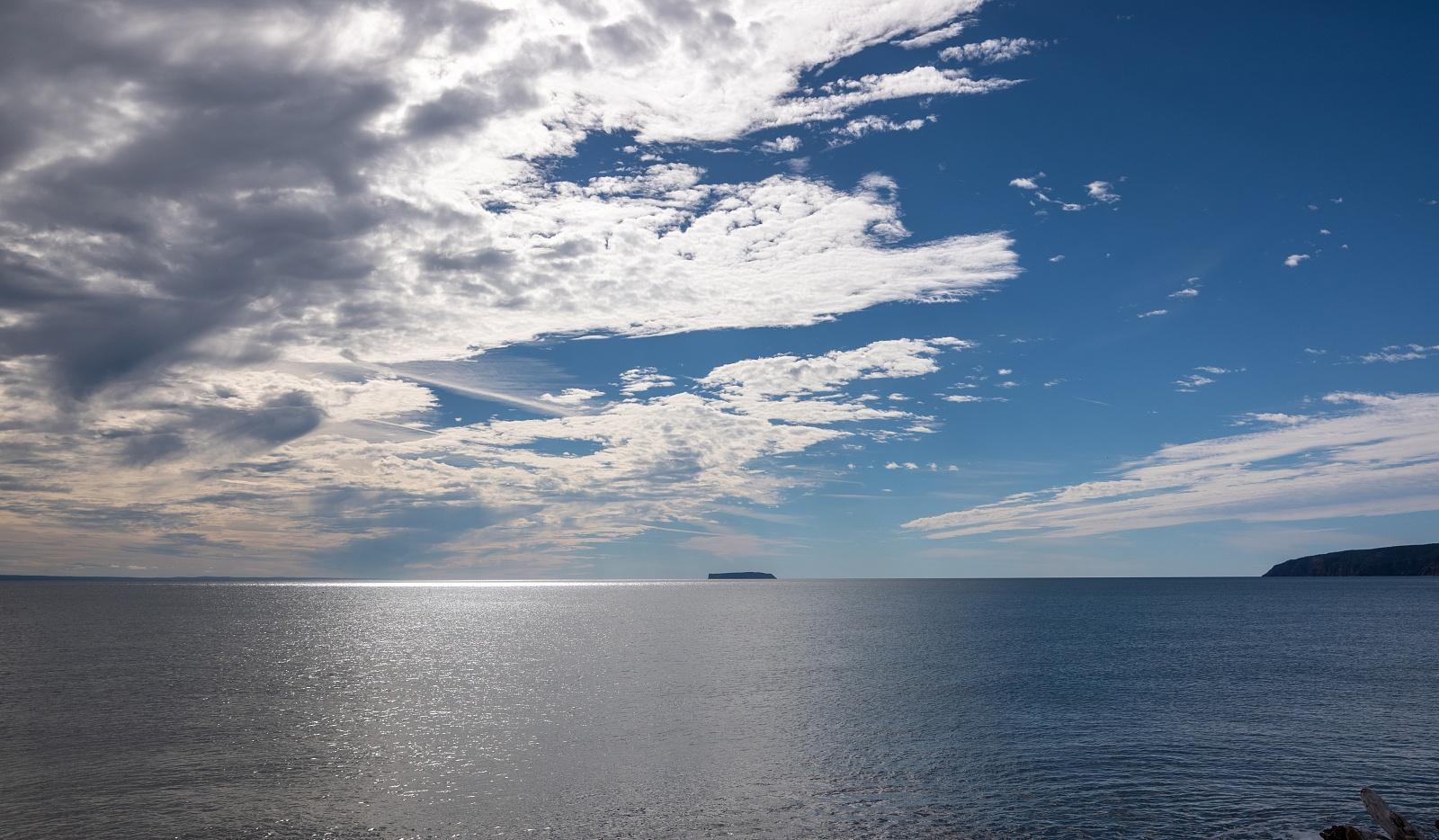 Nova Scotia, 2018