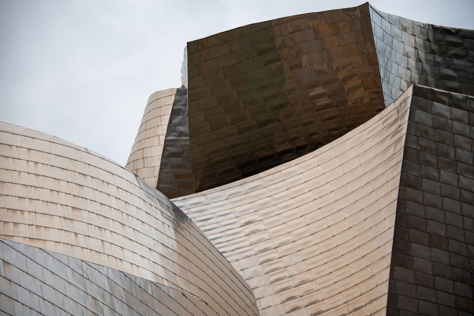 Bilbao, 2012