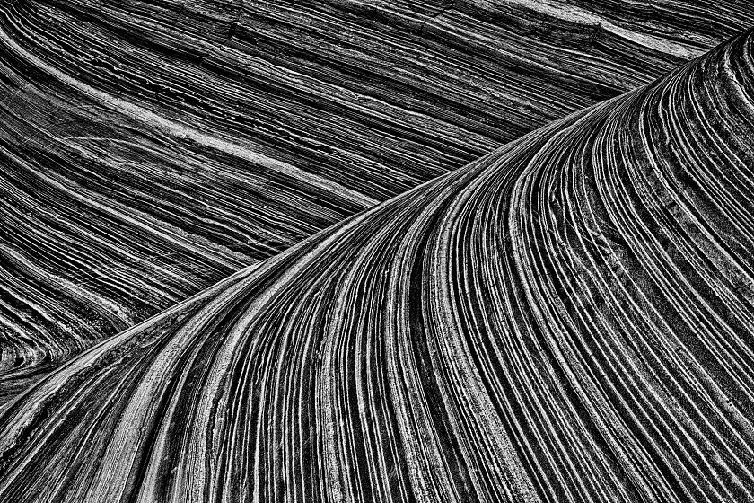 THE DESERT OF SOULS (2012-'14)
